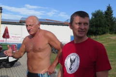 Futbalkvet-polo-atď-207