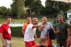 Poloraci-old-boys-1.ročník-005